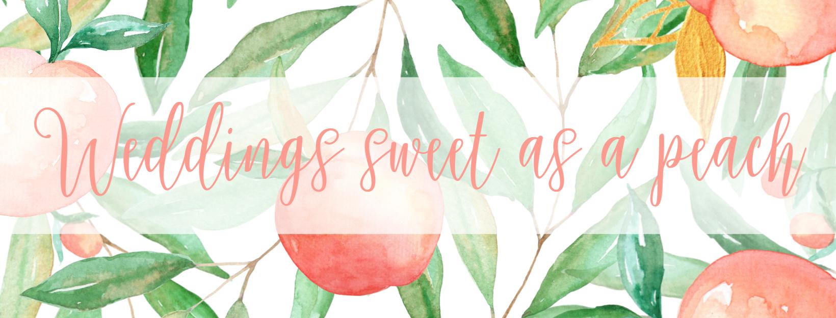 peach cover.jpg