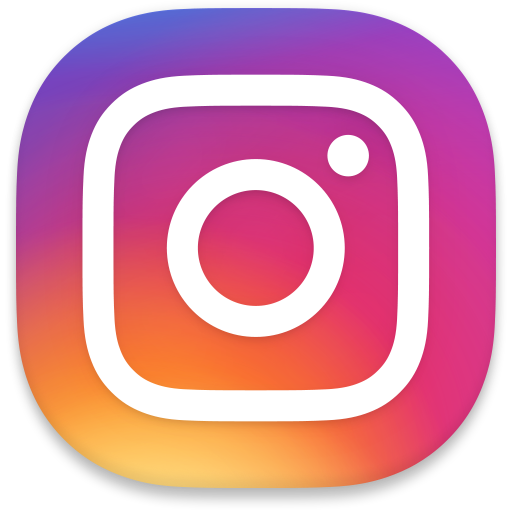 Instagram Highlights: -