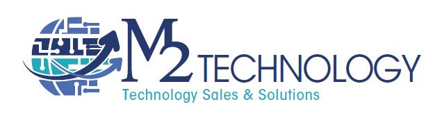 M2Technology Green Bay, WI