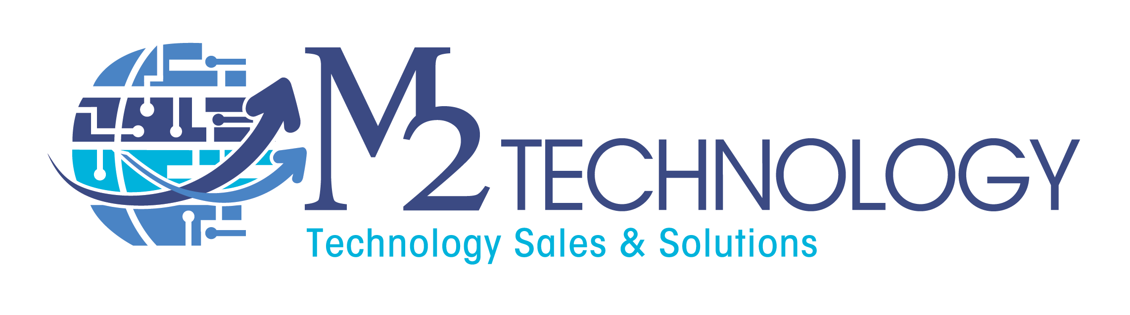 M2 Technology Green Bay, WI