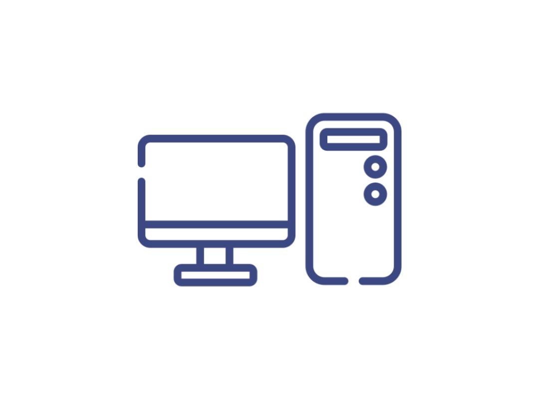 Desktop Management Green Bay, WI