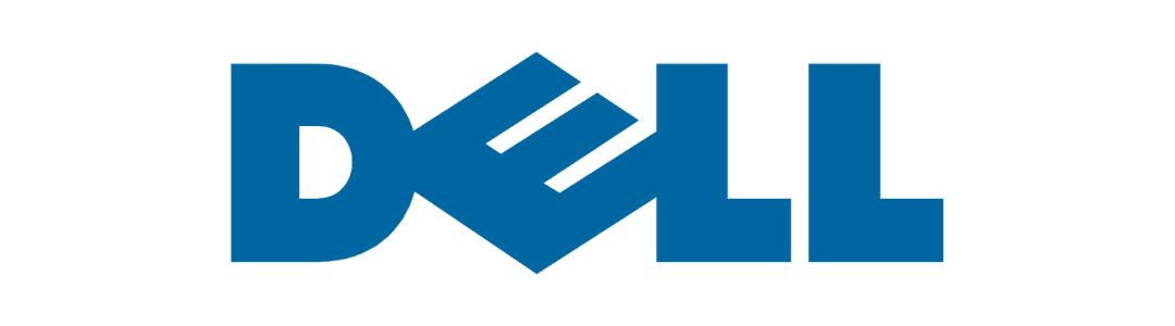 dell+logo.png