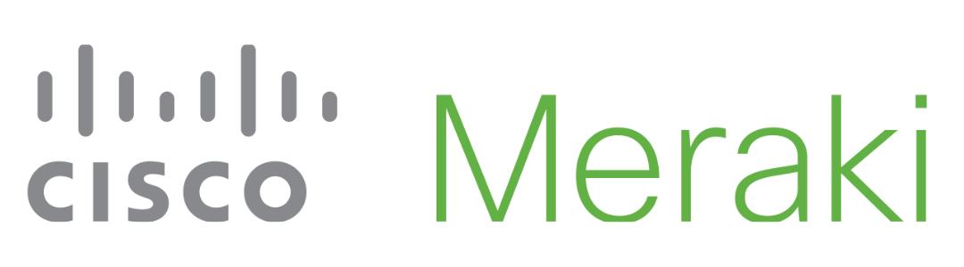 cisco+meraki+logo.png