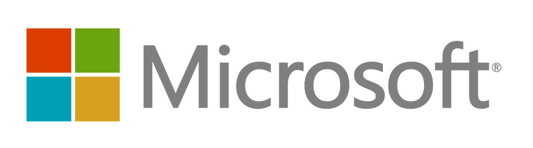 miscrosoft+logo.png