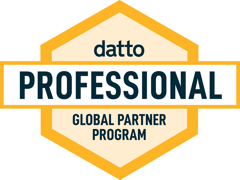 Datto Global Partner Program