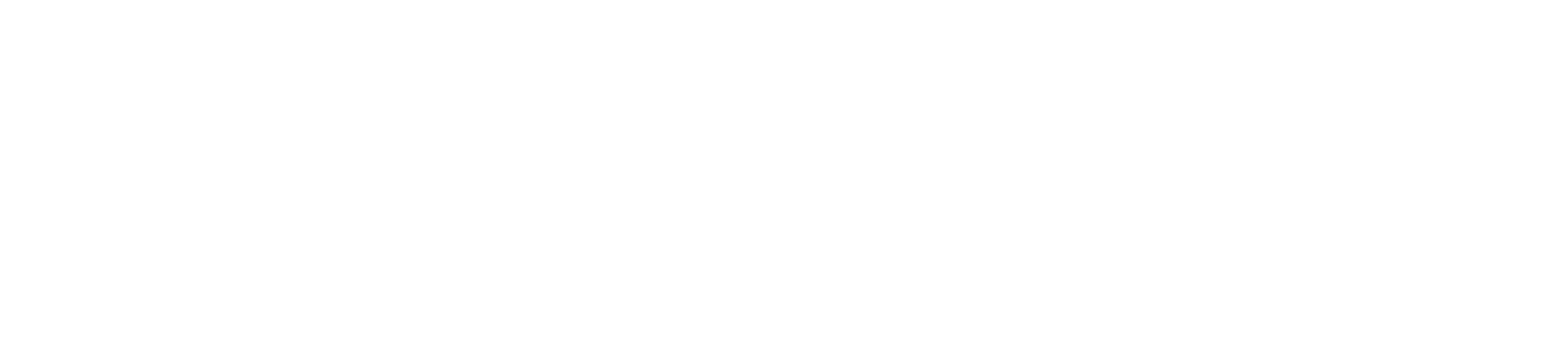 M2 Technology Green Bay Wisconsin