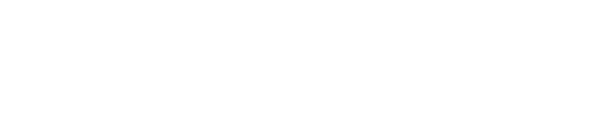M2 Logistics Transportation & Supply Chain Services