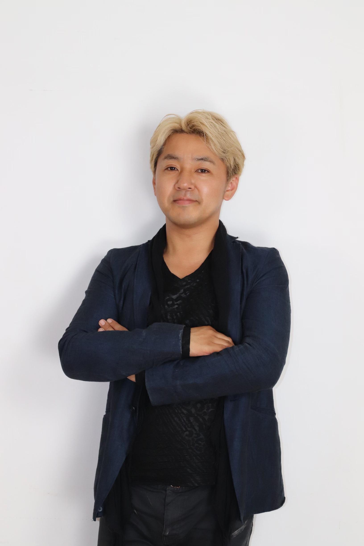 「第一弾厳選食材 レシピスタ食材バイヤーが語る!~chairman 齋藤 正浩~」