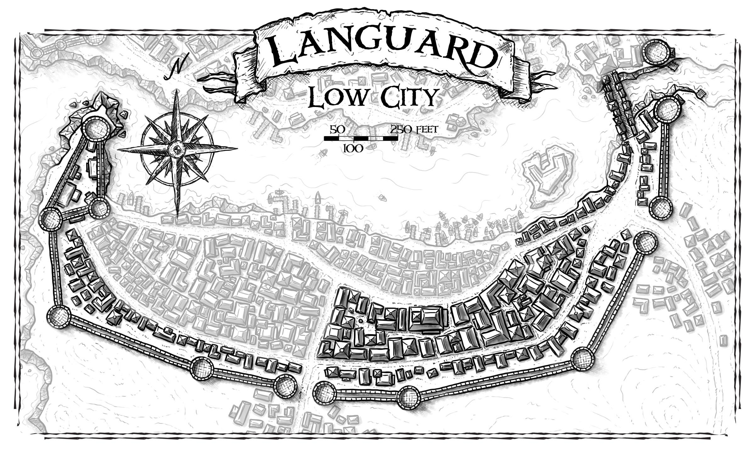 Languard_Low_City.jpg