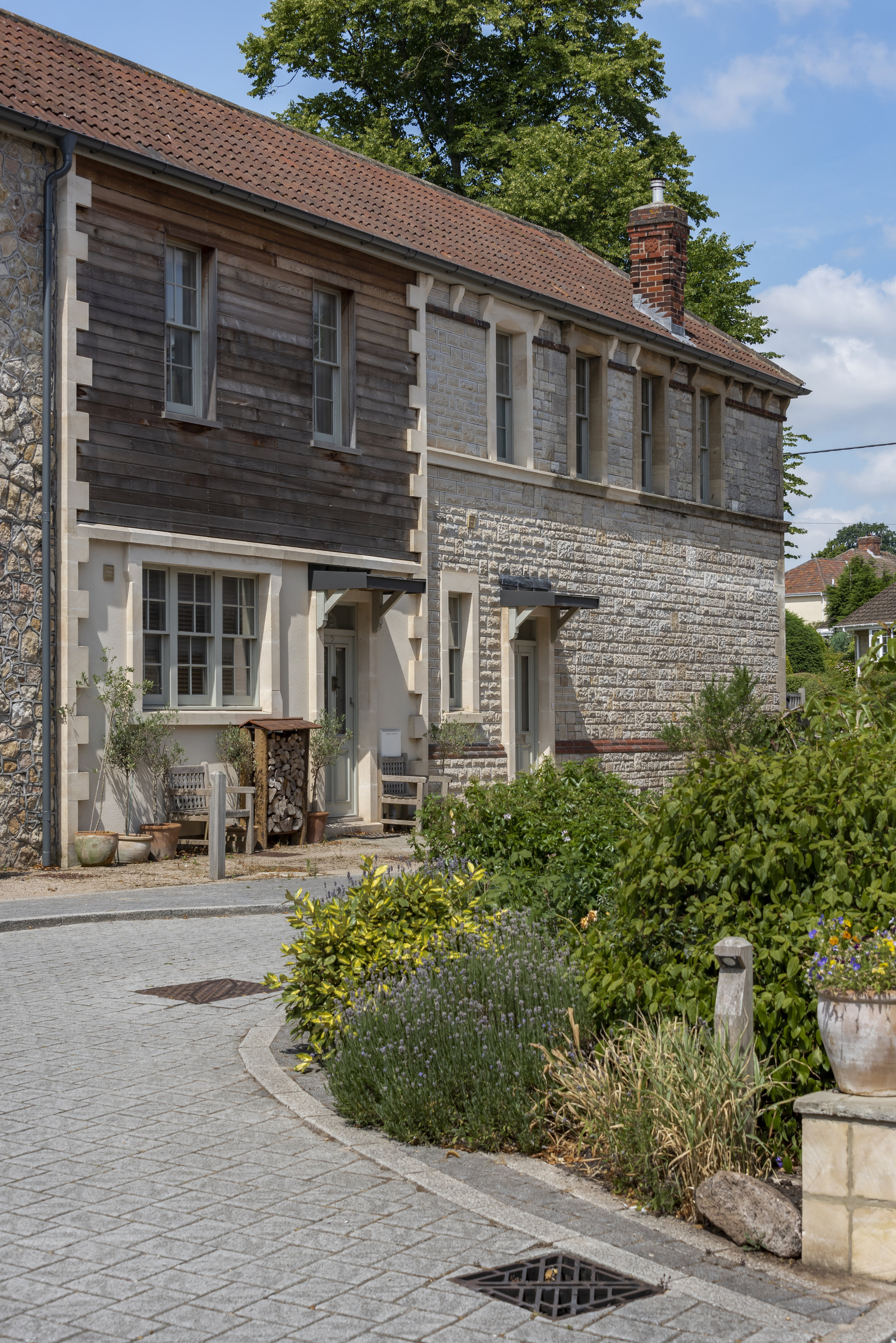 Wells Cottage Hospital by Pete Helme Photography ph9 reduced.jpeg