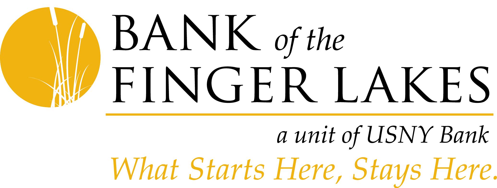 BankOfFingerlakes+tag - Copy.jpg