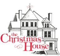 christmas house - Copy.jpg