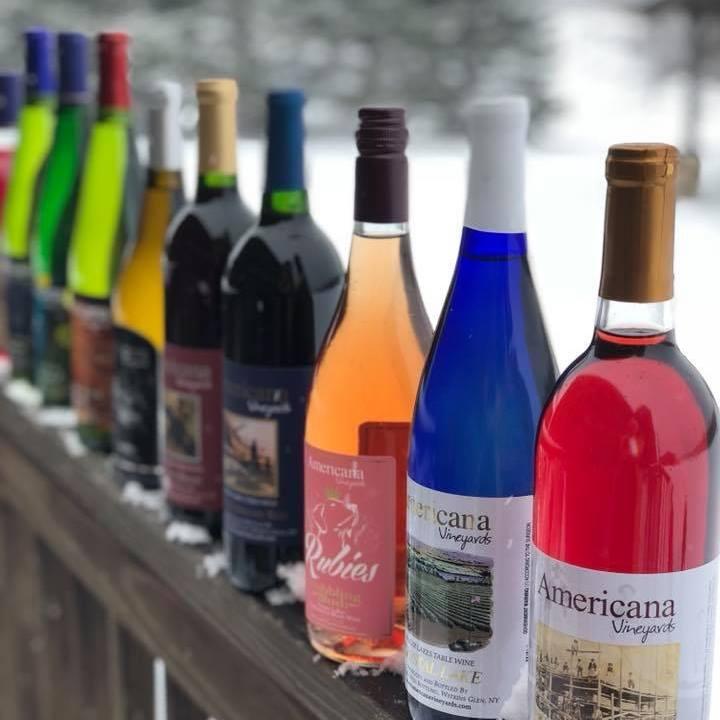 Americana Vineyards - Copy.jpg