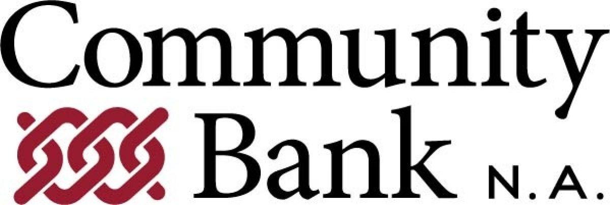 community bank - Copy.jpg