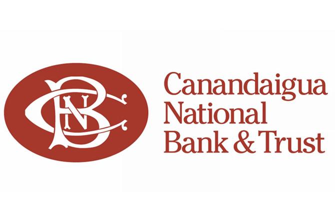 canandaigua-national - Copy.jpg