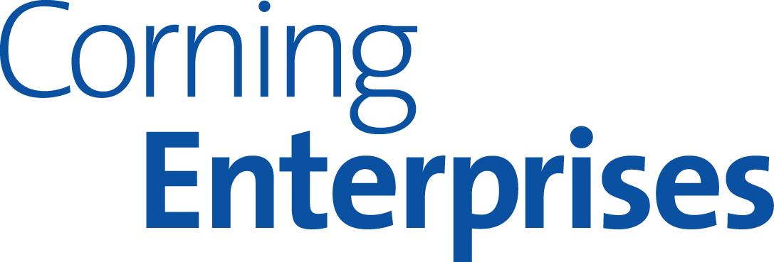 corning enterprises - Copy.jpg