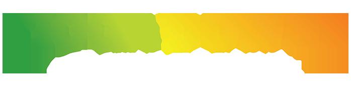 TiogaDowns-Logo-2017 - Copy.png