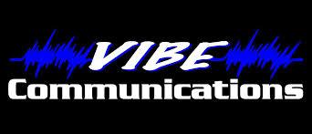 vibe - Copy.jpg