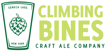 Climbing-Bines-Craft-Ale-Logo1.png