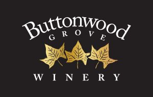 Buttonwood-Grove-Logo-GOLDwht-page-0-300x192.jpg