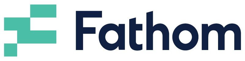 fathom_logo-lockup_full-color_RGB@2x.png