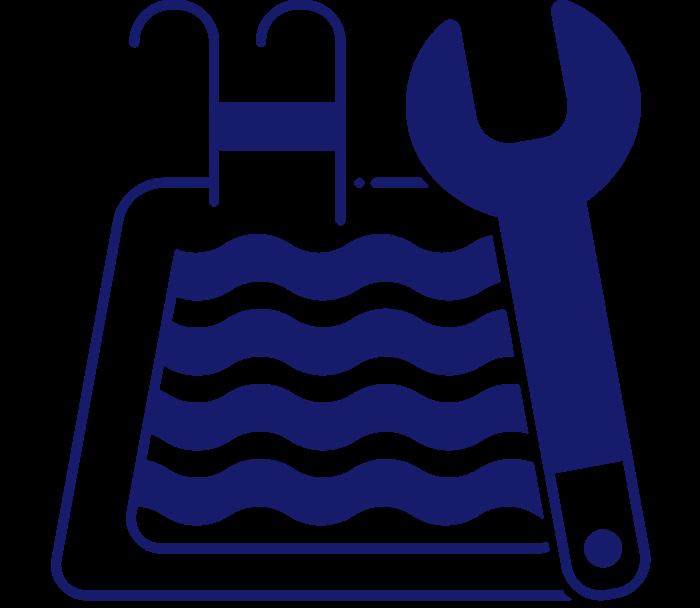 noun_Pool maintenance_1818283.png