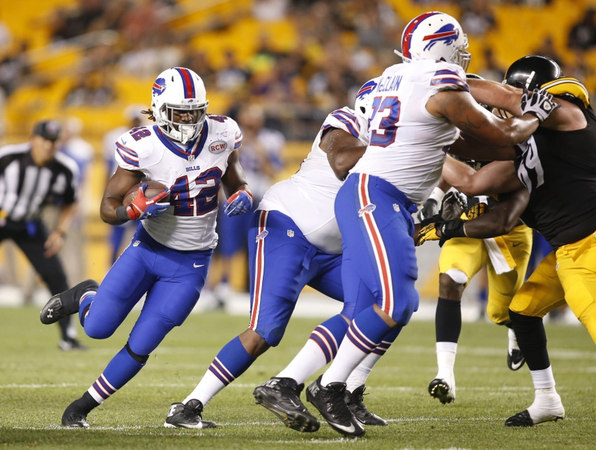 ronnie-wingo-nfl-preseason-buffalo-bills-pittsburgh-steelers.jpg