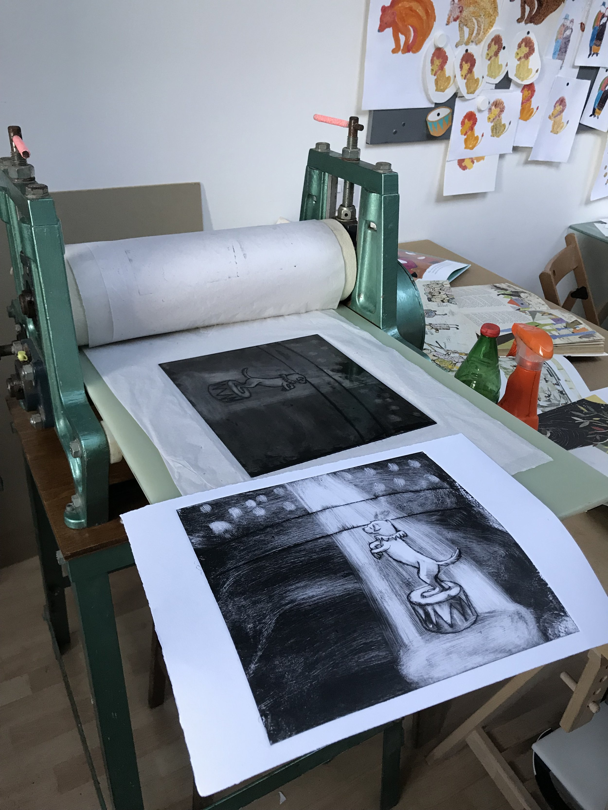 rollaco press.jpg