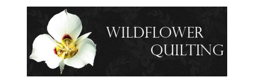 wildflowerquilting.com
