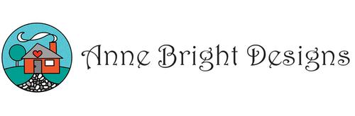 annebrightdesigns.com