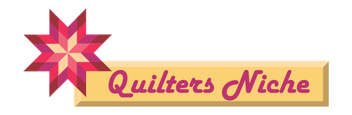 quiltersniche.com