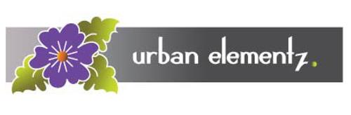urbanelementz.com
