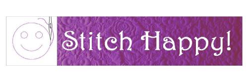 stitchhappy.com