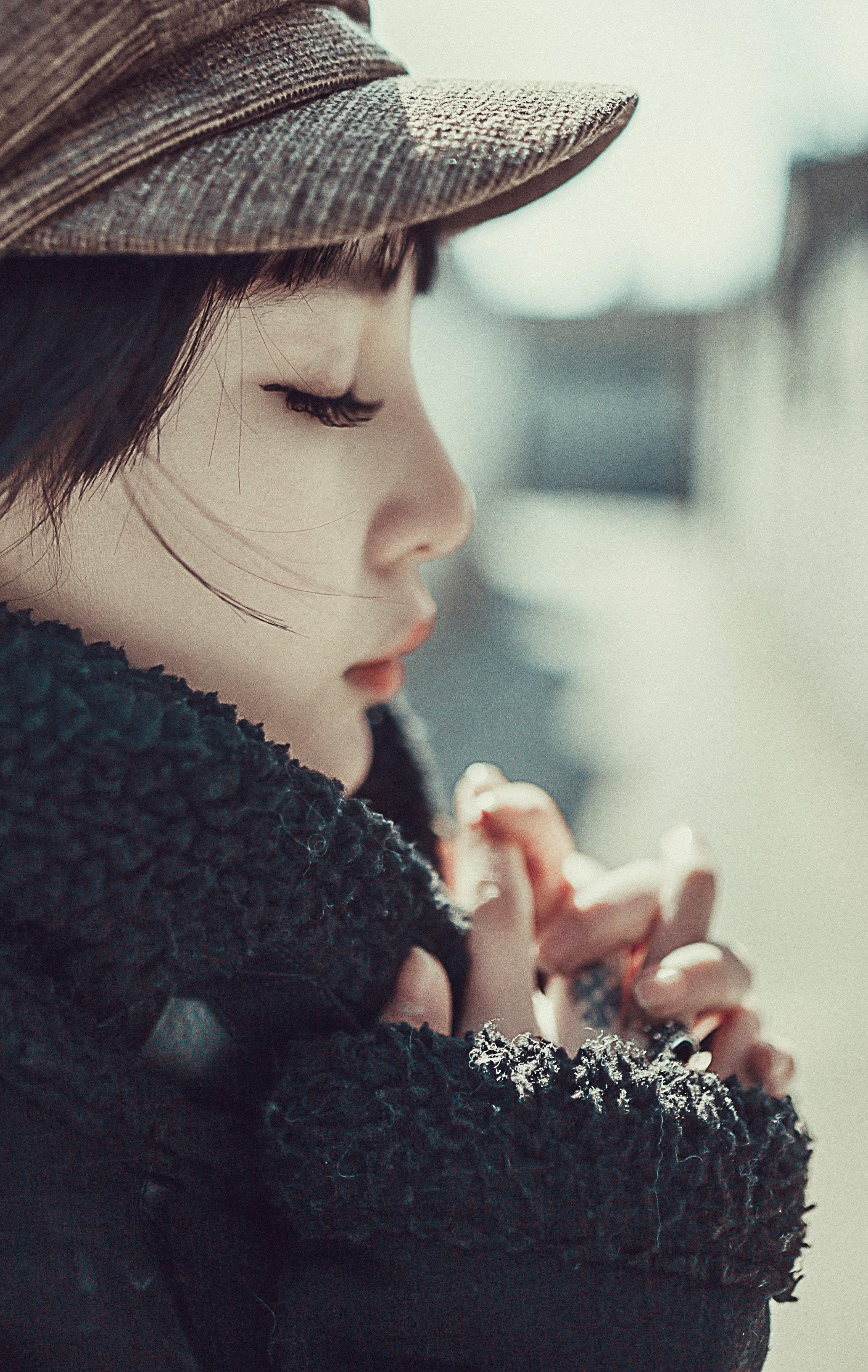 beautiful-beauty-blur-267748.jpg