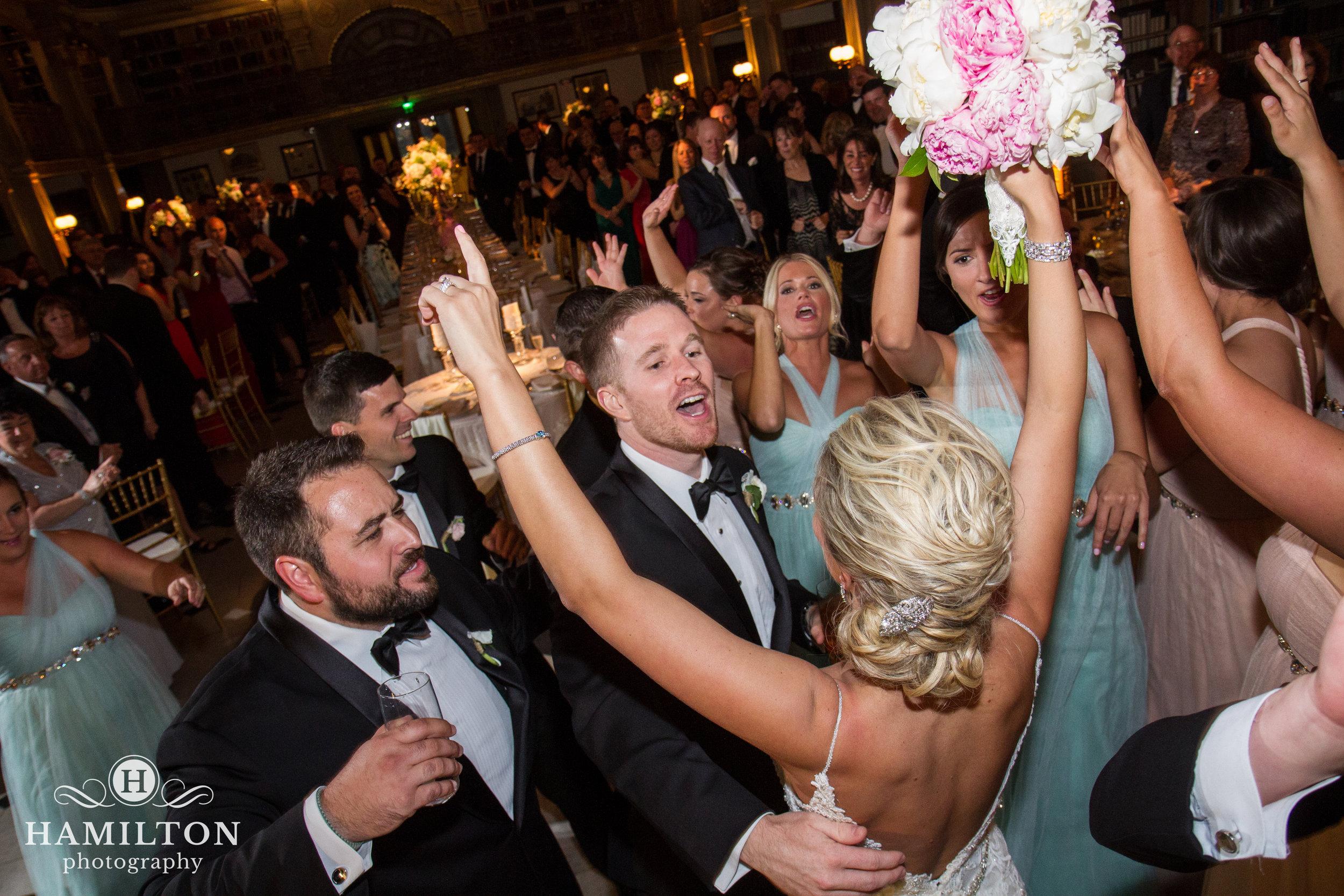 fun wedding.jpg