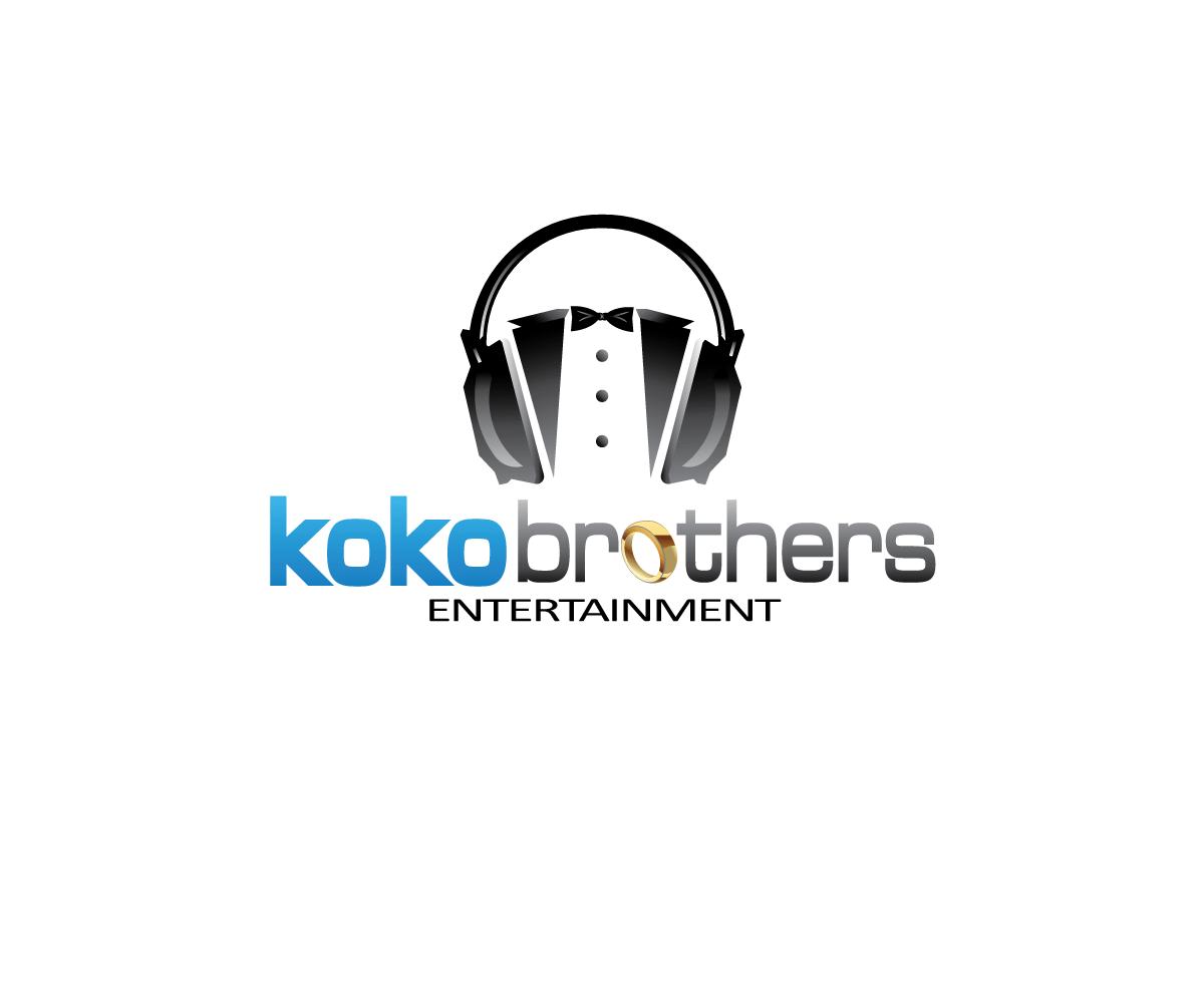 kokobrothers-trans.png