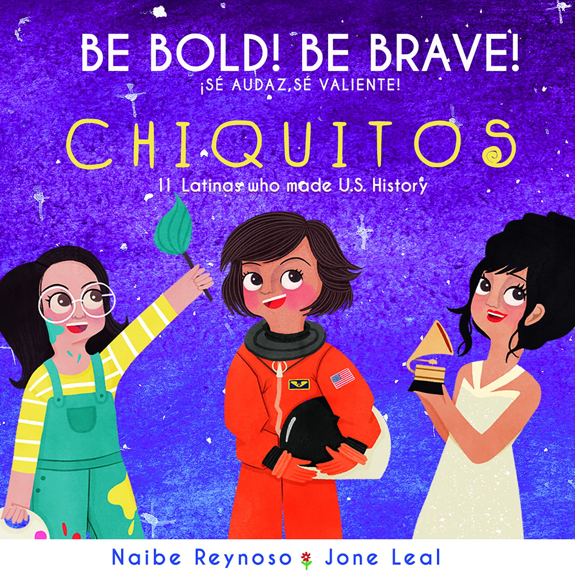 Cover_Kids_Book_New (1).jpg
