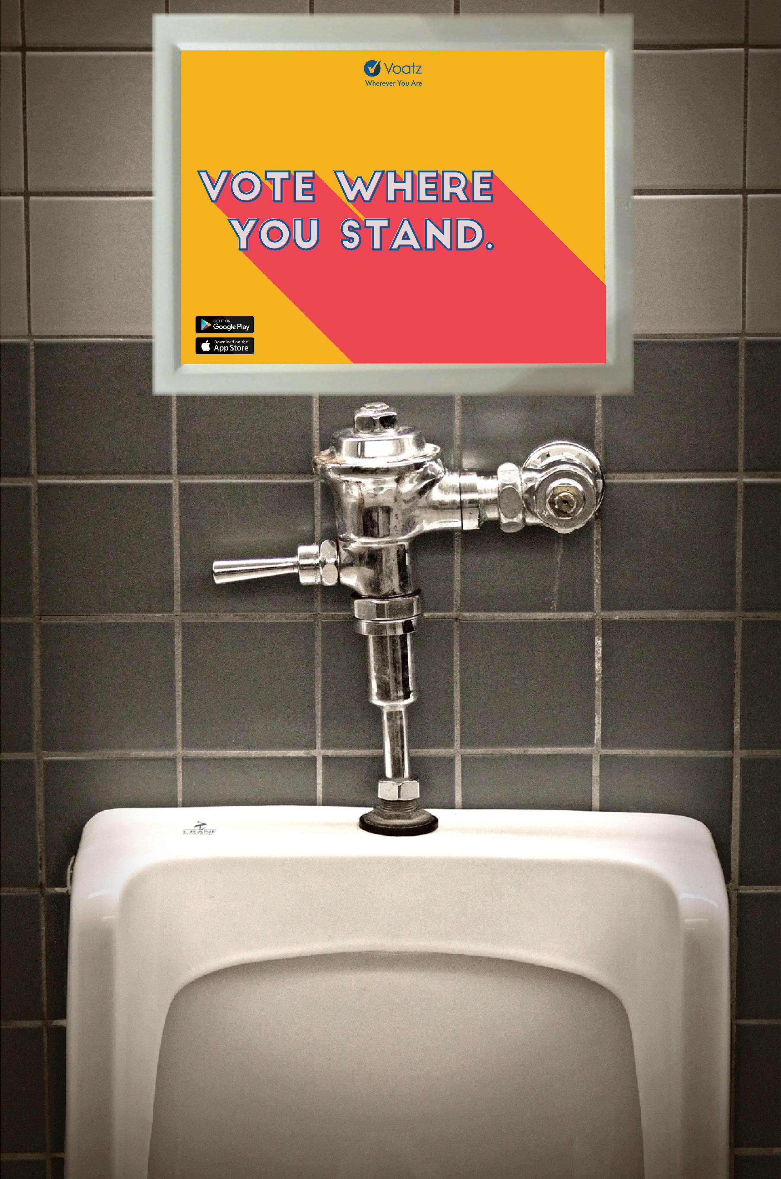 Urinal.jpg