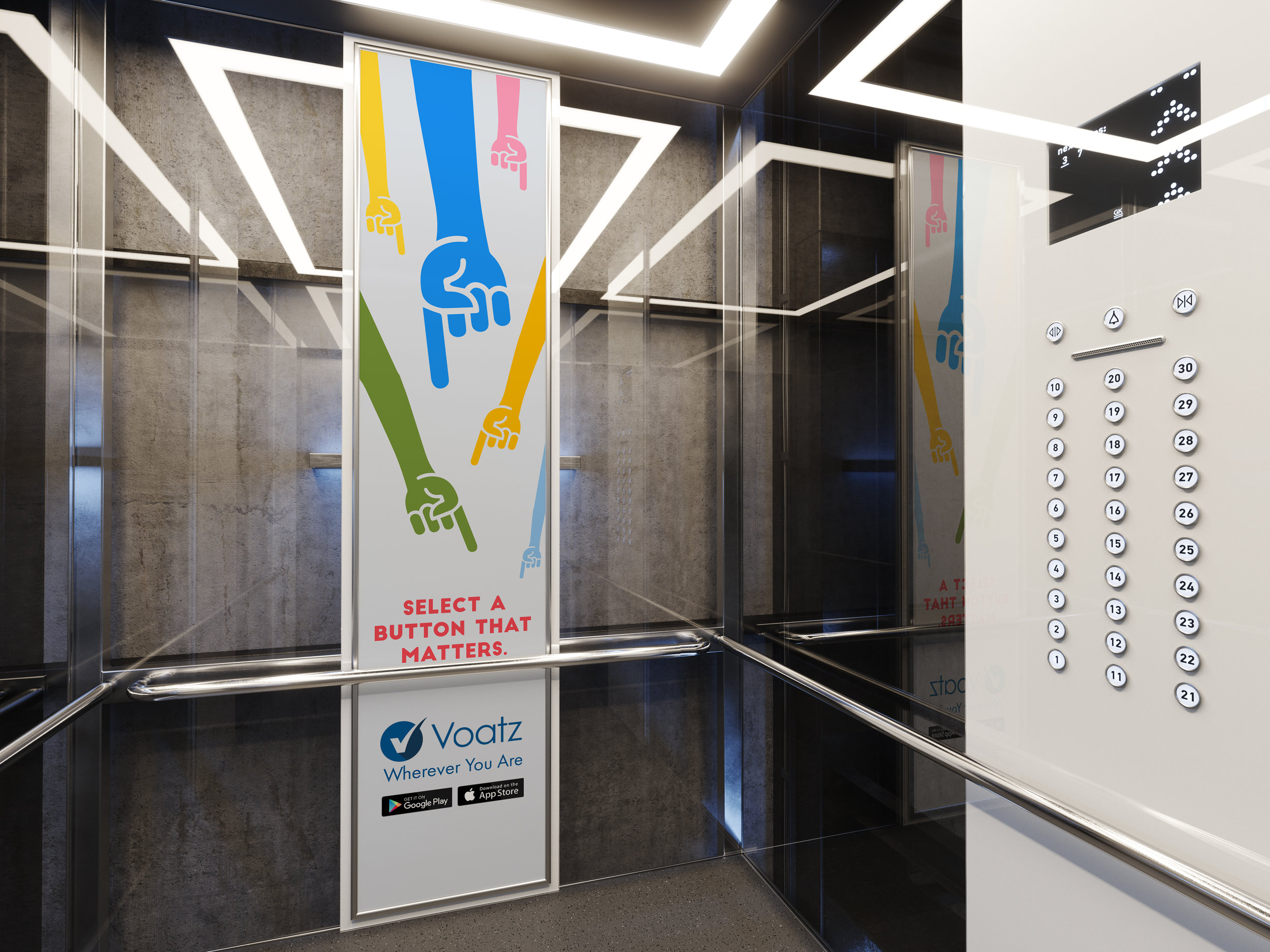 Elevator-2.jpg