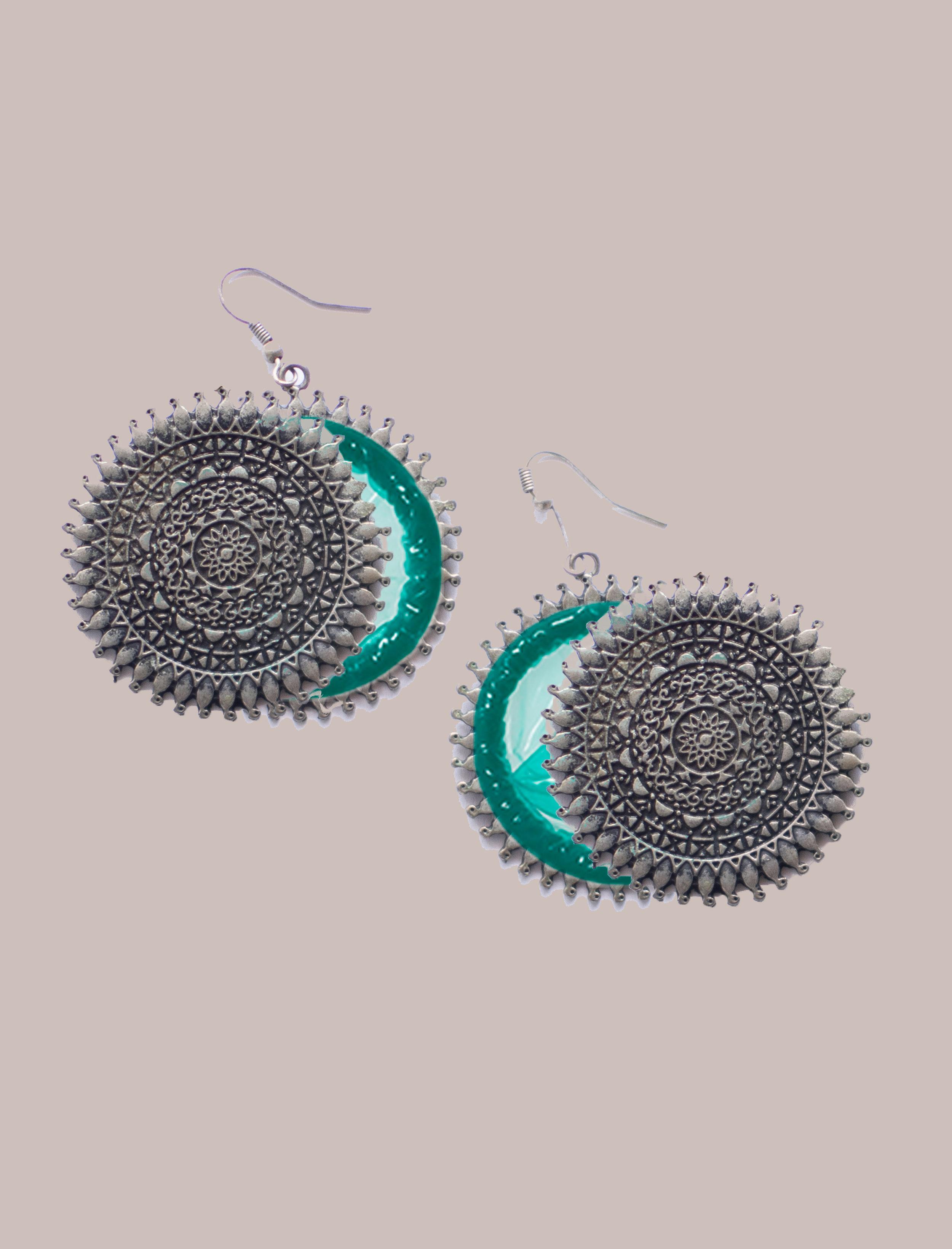 Earrings 1.jpg