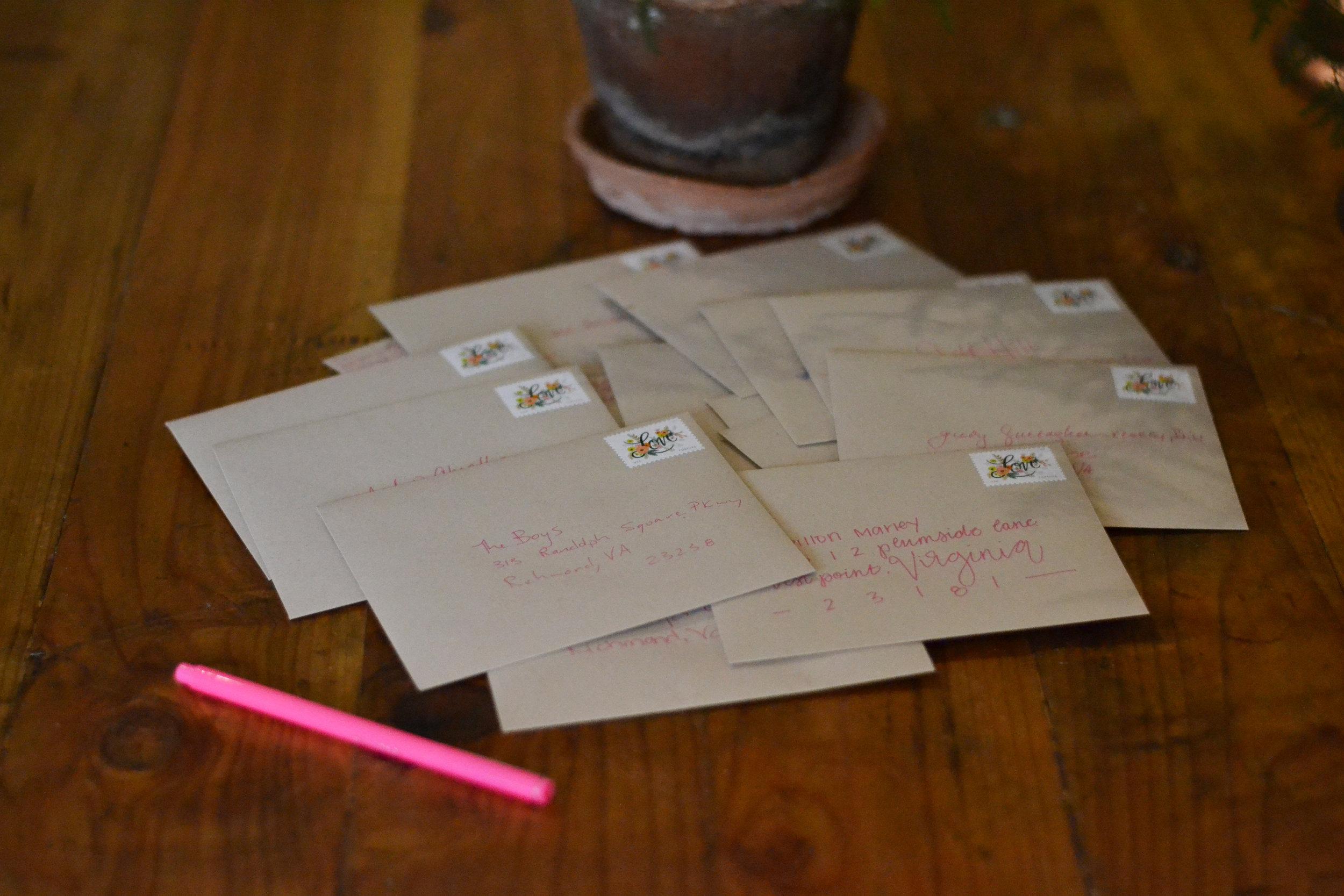 sending letters.jpg