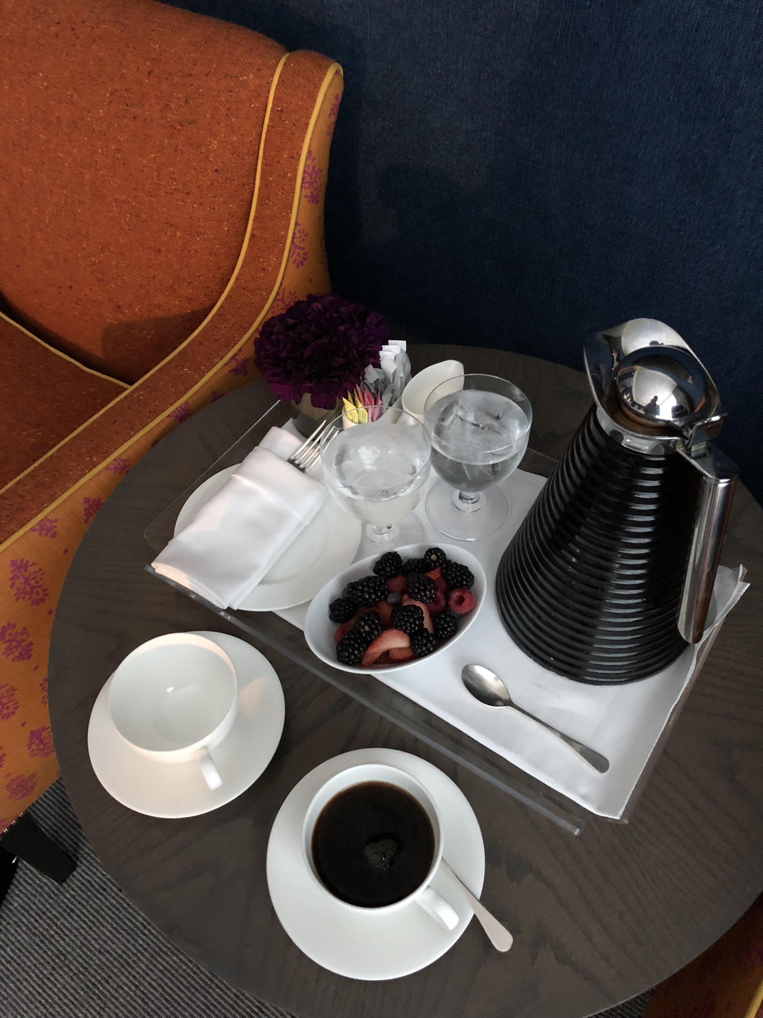 room_service_coffee.JPG