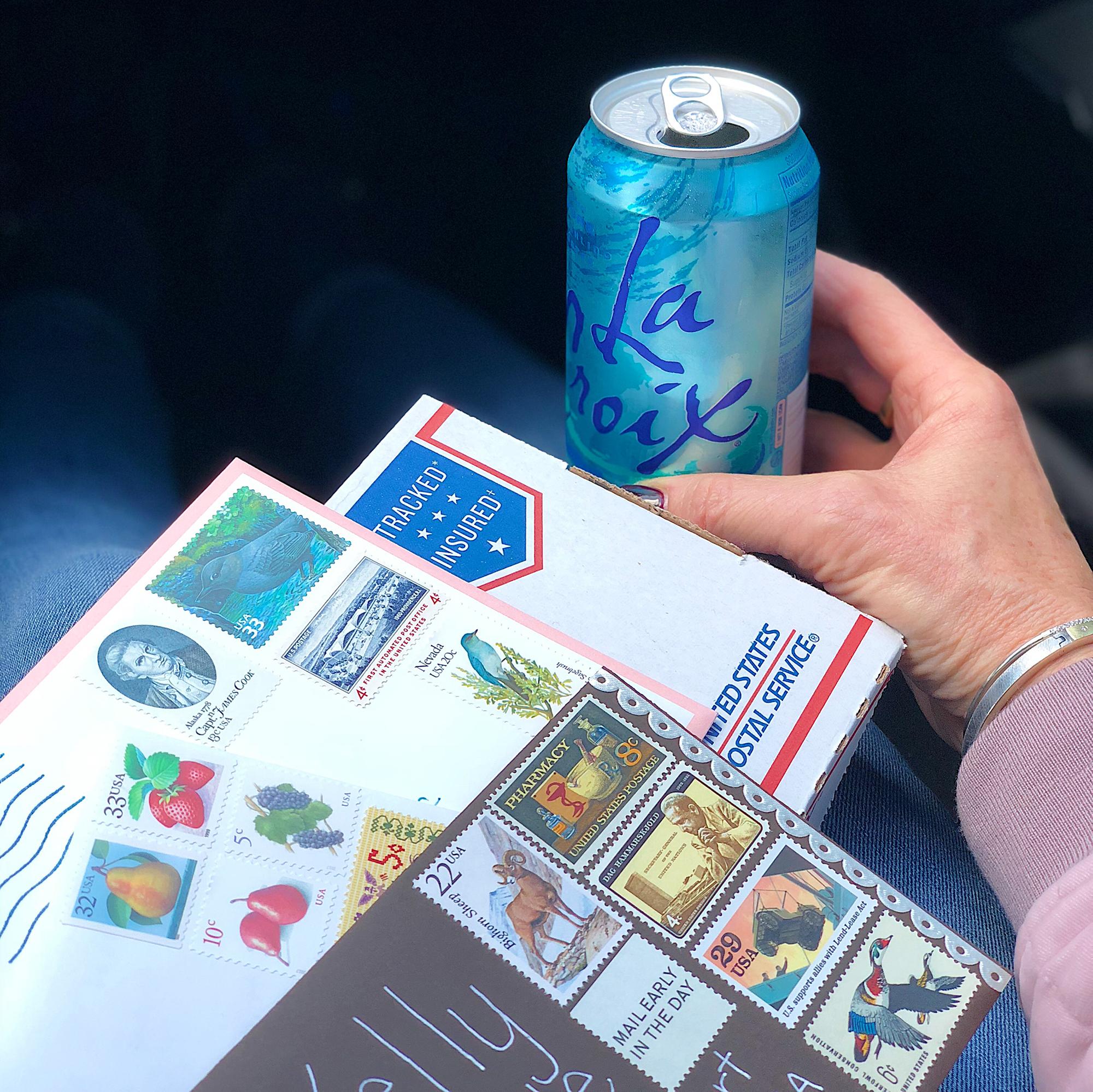 mail day.JPG