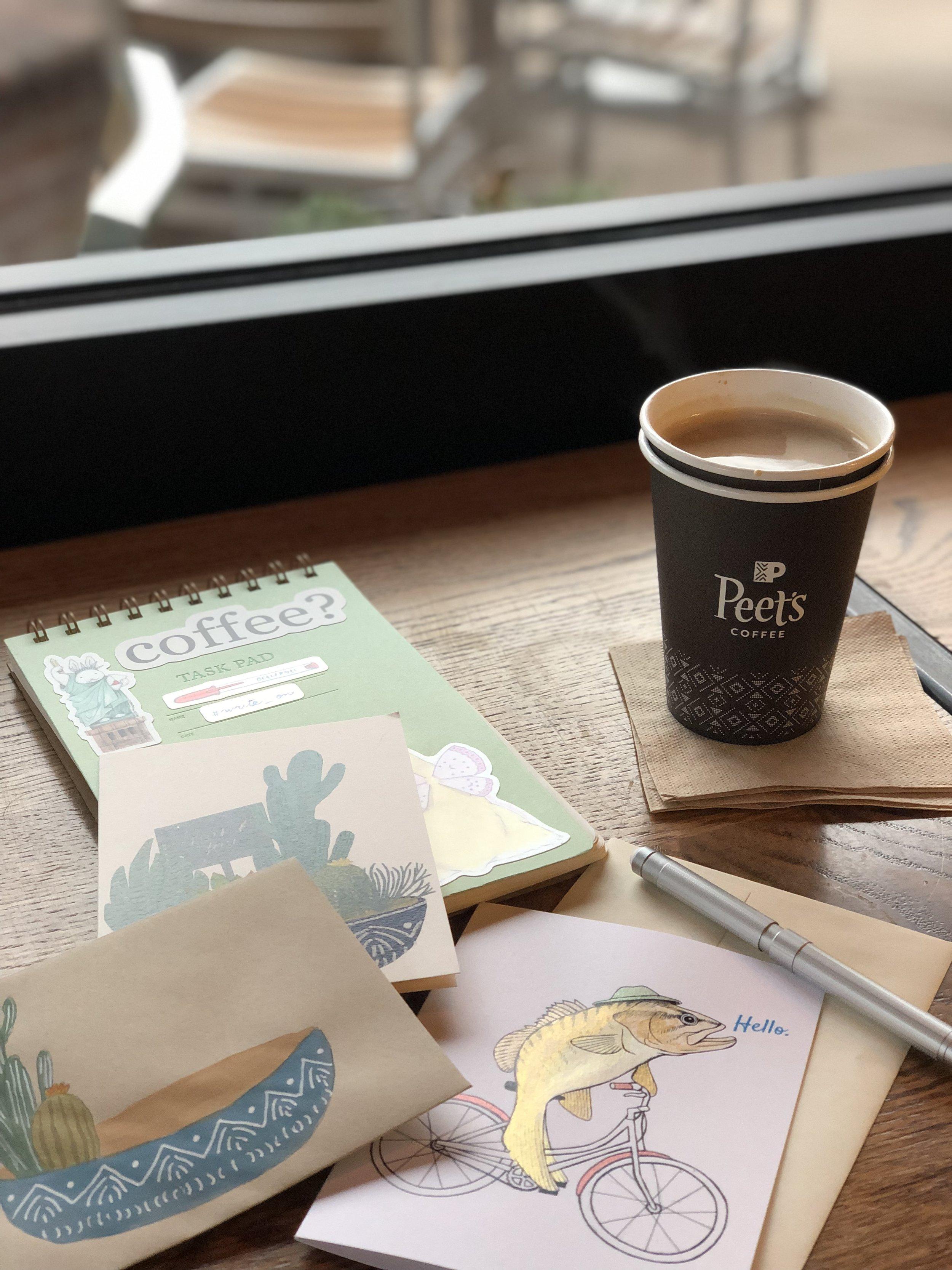 coffee and cards.jpg