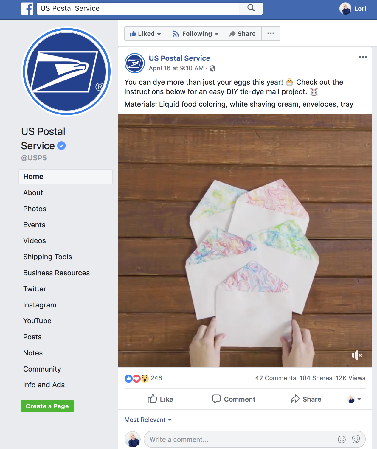 usps video.png
