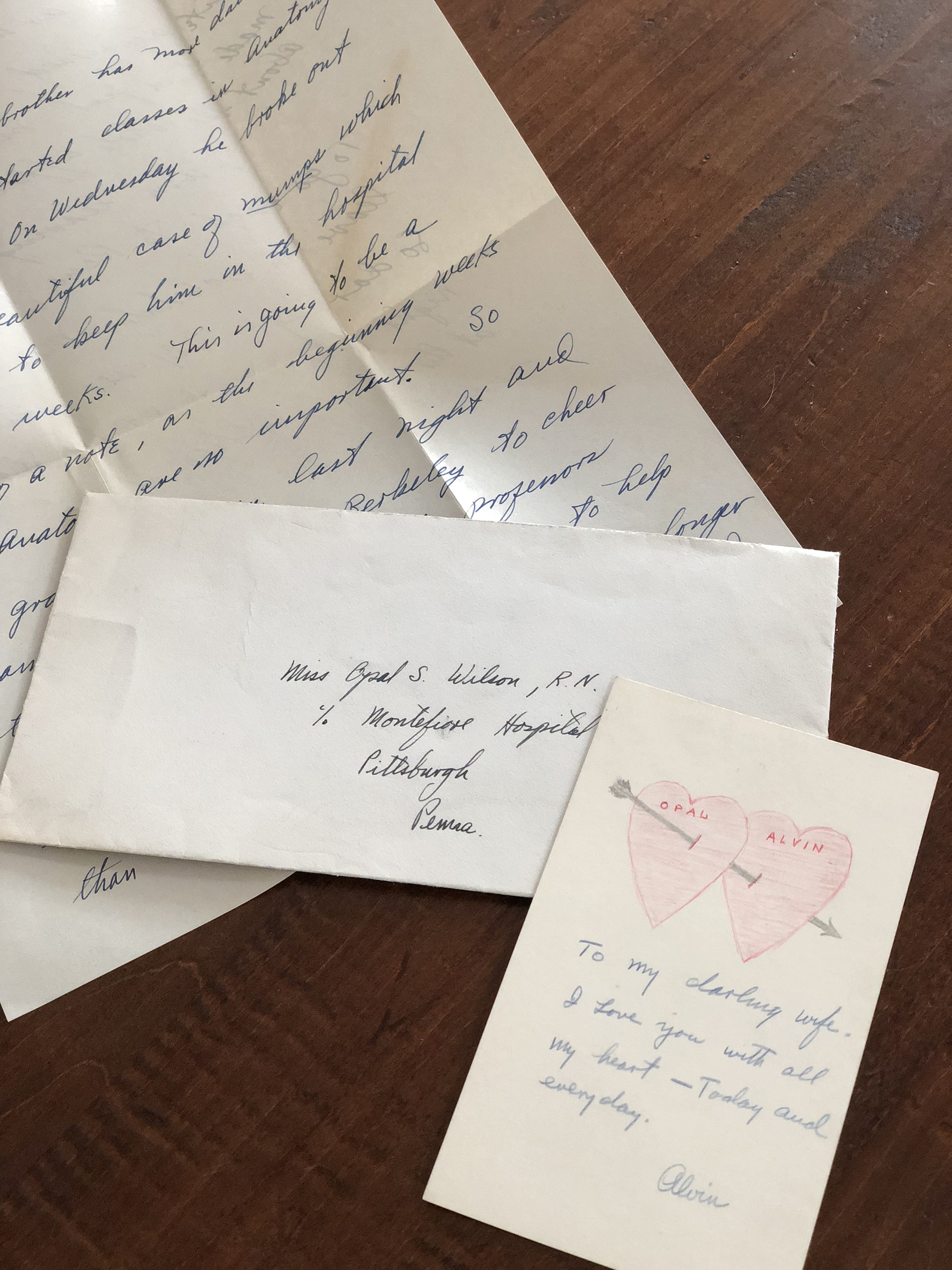 heart letter web.jpg
