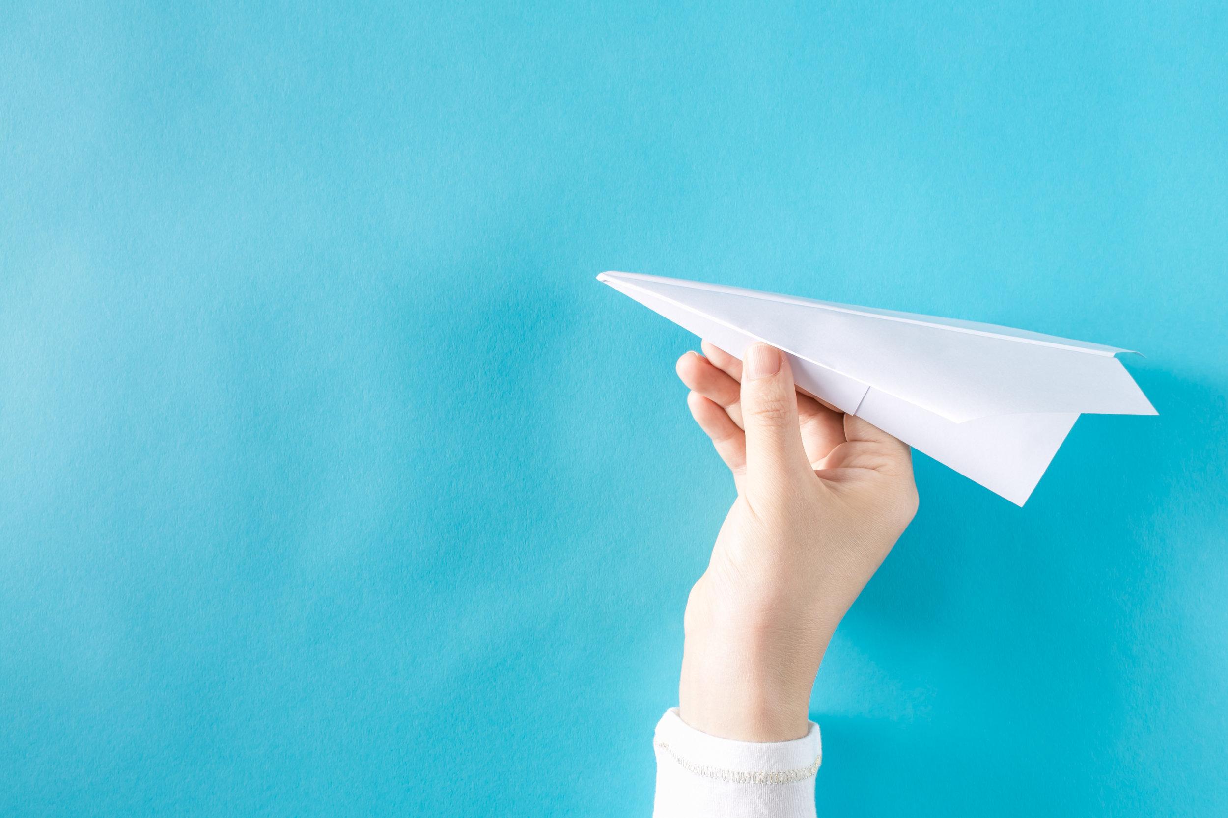 paper plane.jpeg