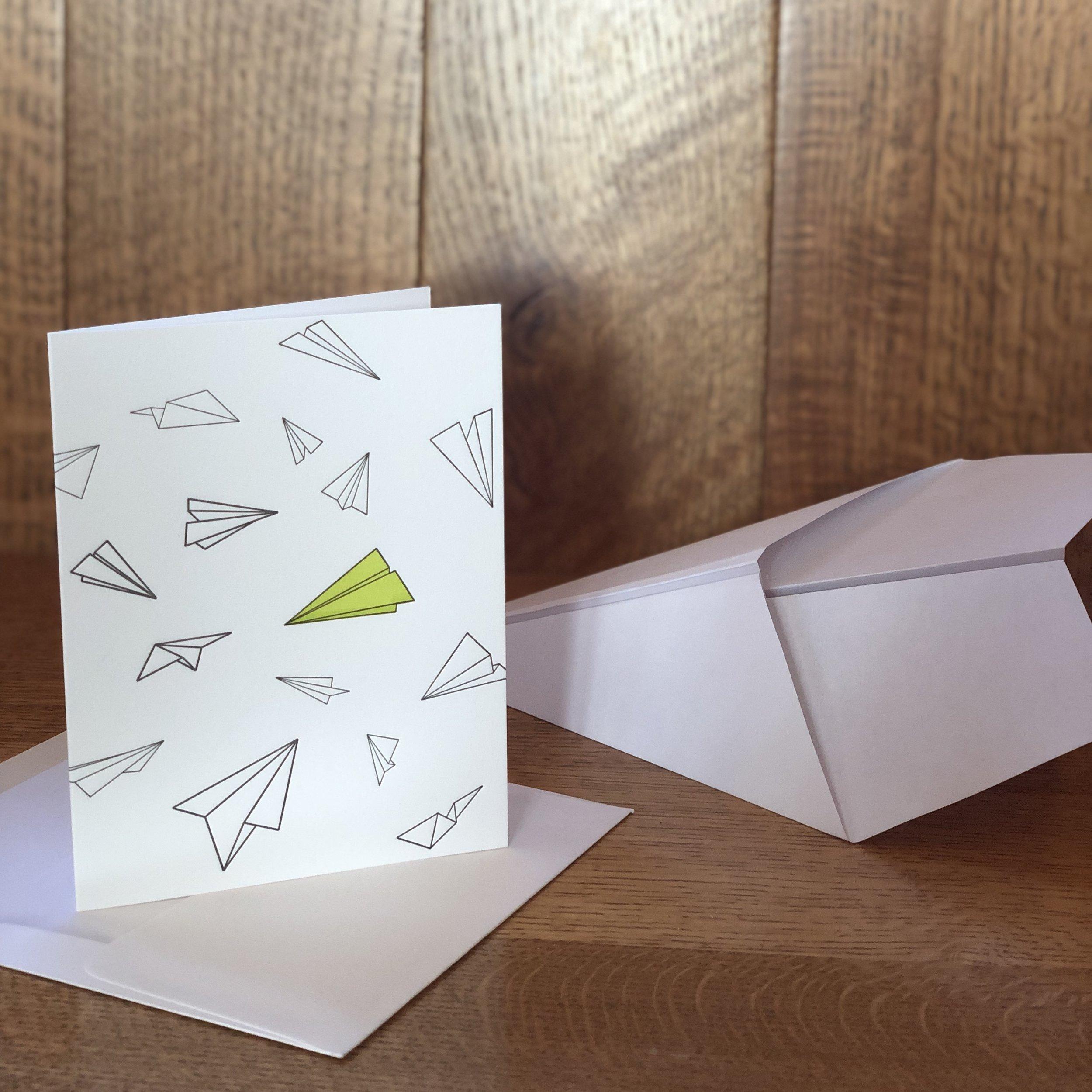 letterpress plane card.jpg