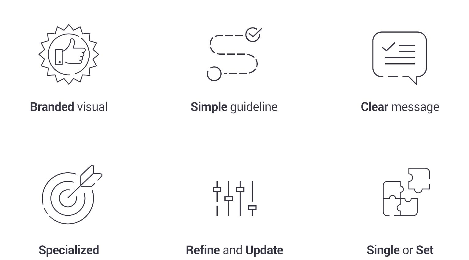 Mave 6 Key Features for web 01.png