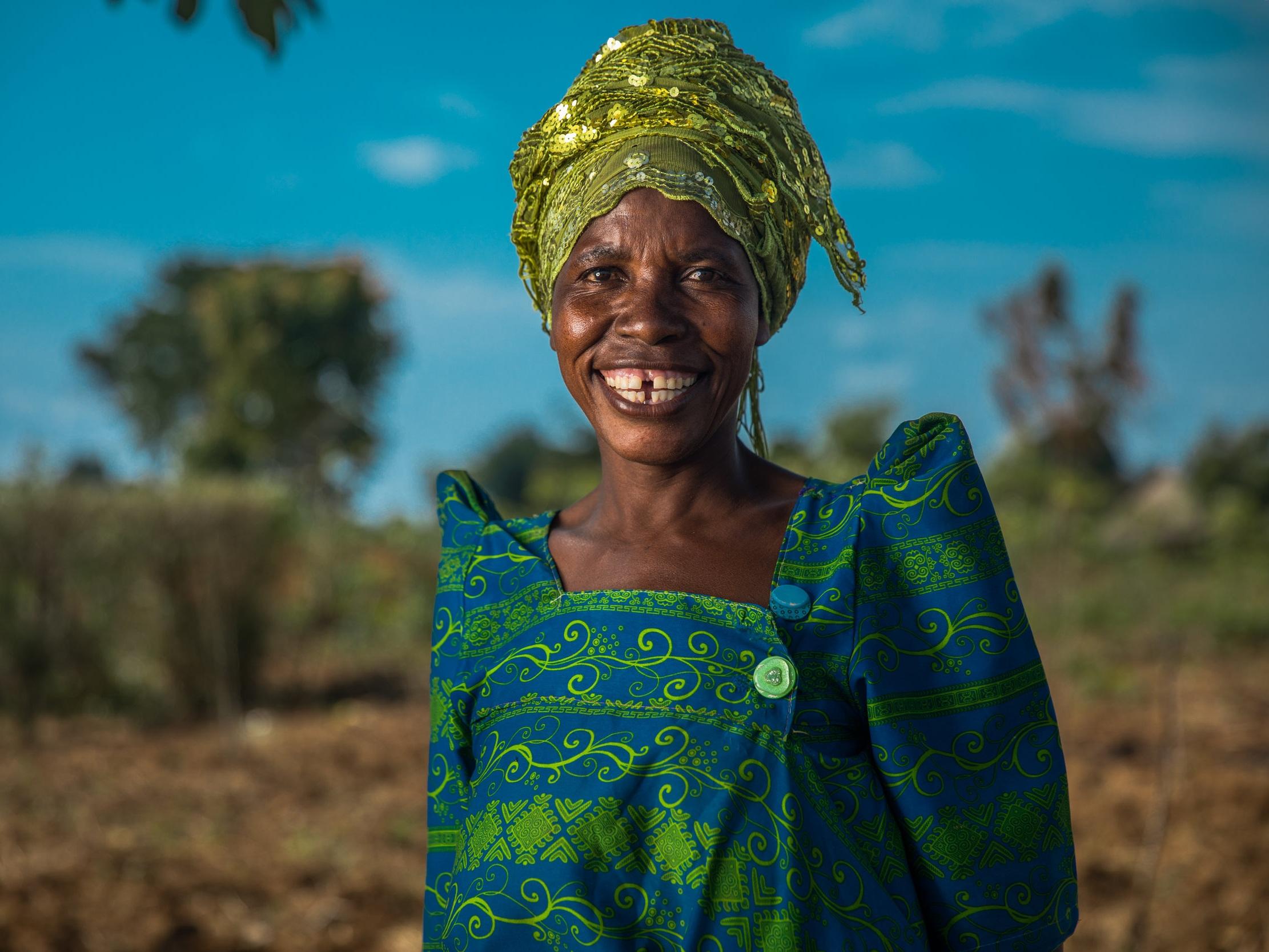 Uganda-2018-charitywater-cubbygraham-0555.jpg